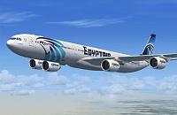 Летать в Египет могут разрешить уже этой весной