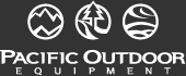 PACIFIC OUTDOOR EQUIPMENT