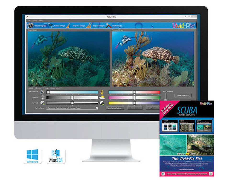 5-Vivid-Pix Photo-Editing Software.jpg